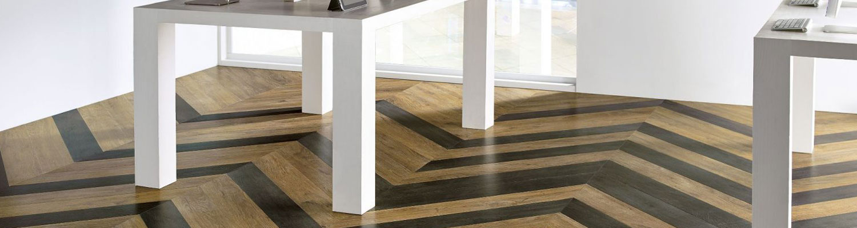 Commercial Contract Domestic Flooring Birmingham Future Fit Flooring